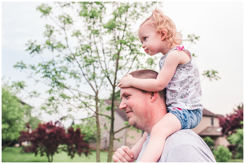 Family Fun on the Warwick Trail_0024.jpg