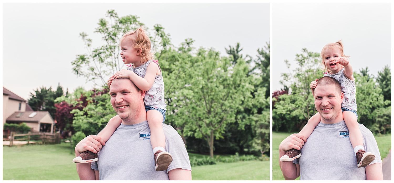 Family Fun on the Warwick Trail_0025.jpg