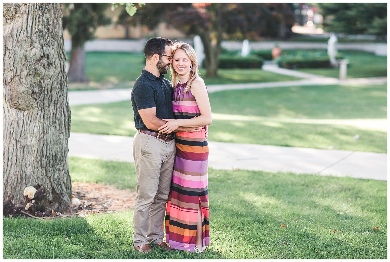 Lititz, PA Summer Engagement Session_0012.jpg