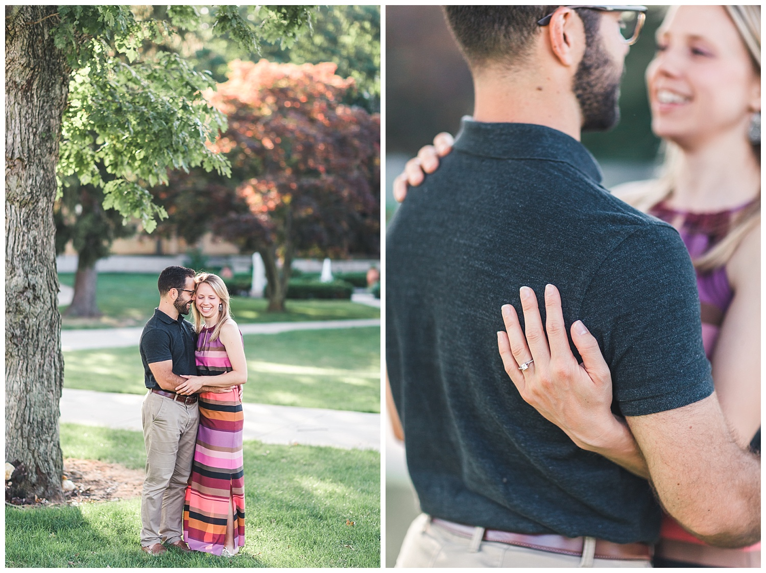 Lititz, PA Summer Engagement Session_0013.jpg