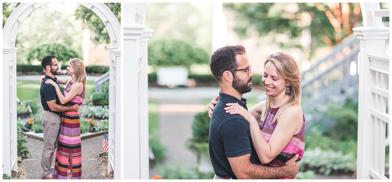 Lititz, PA Summer Engagement Session_0019.jpg
