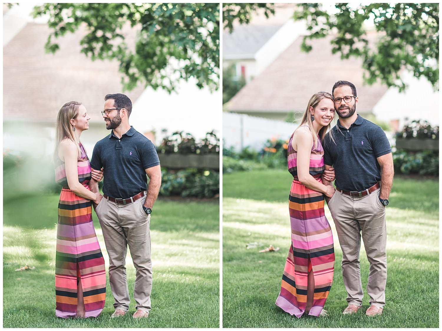 Lititz, PA Summer Engagement Session_0021.jpg