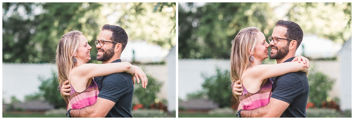 Lititz, PA Summer Engagement Session_0023.jpg