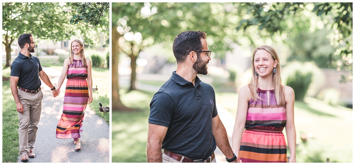 Lititz, PA Summer Engagement Session_0025.jpg