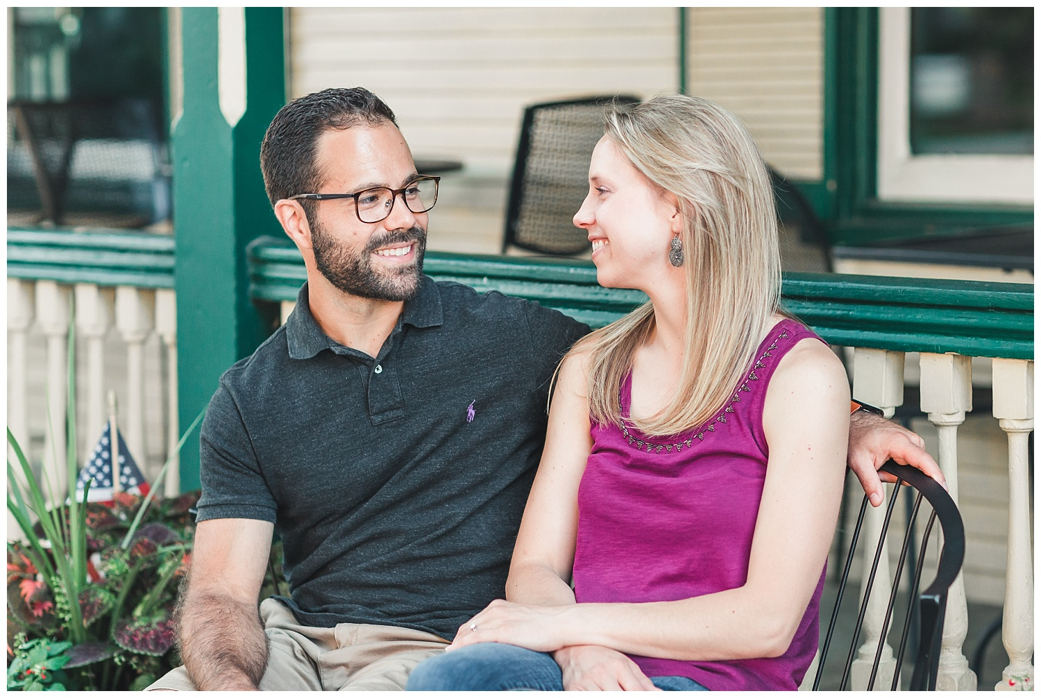 Lititz, PA Summer Engagement Session_0029.jpg