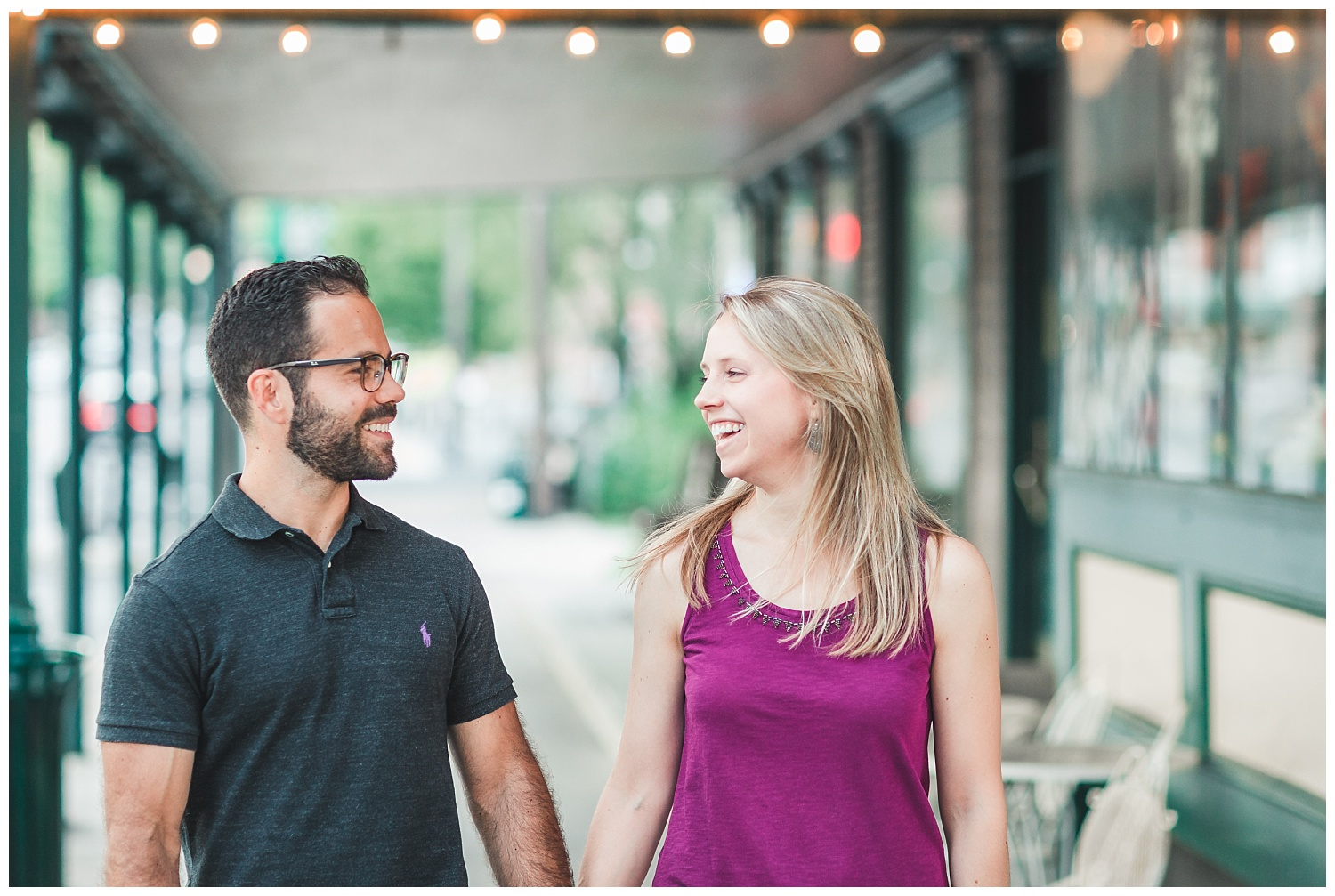 Lititz, PA Summer Engagement Session_0033.jpg