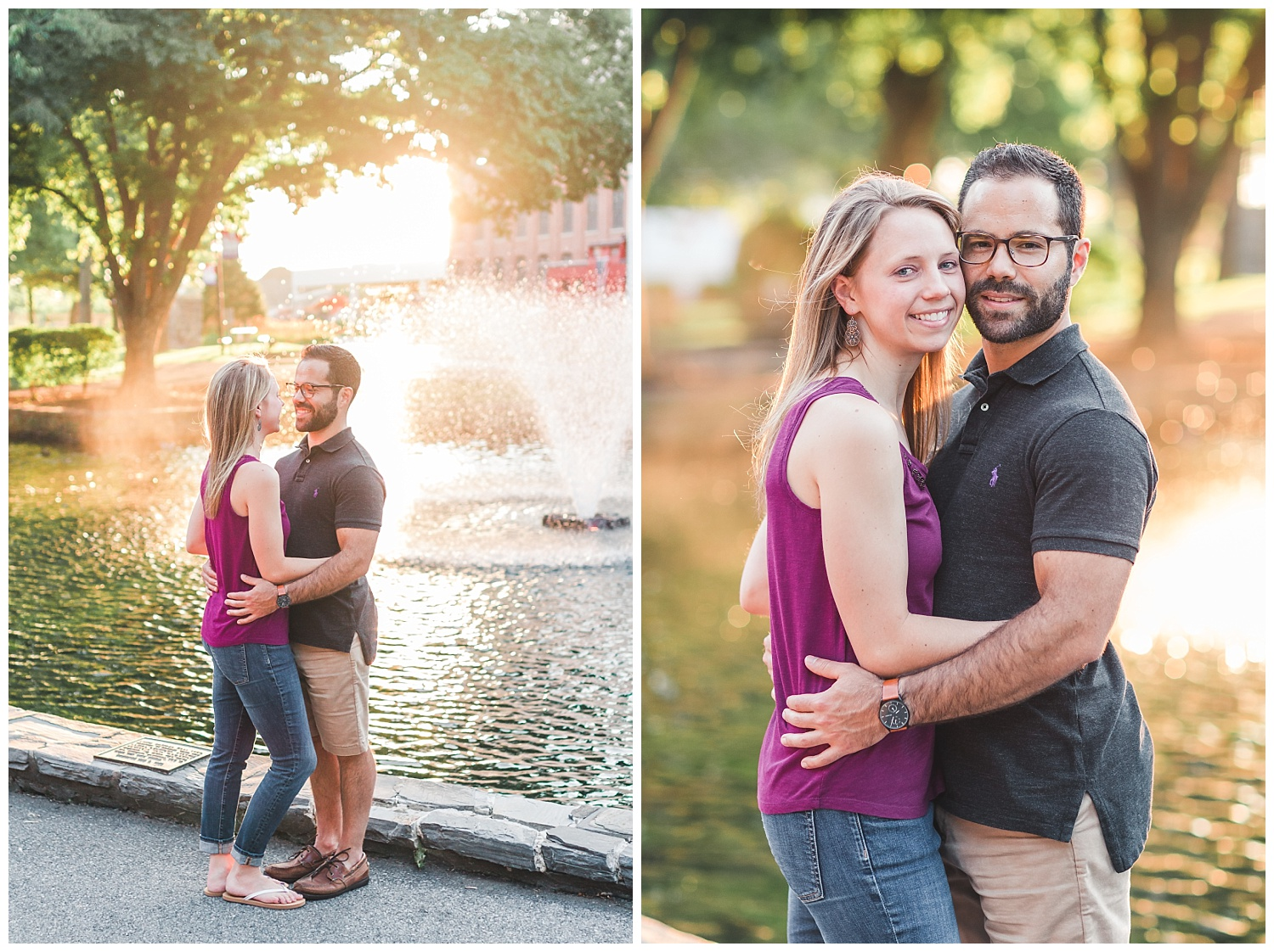 Lititz, PA Summer Engagement Session_0039.jpg