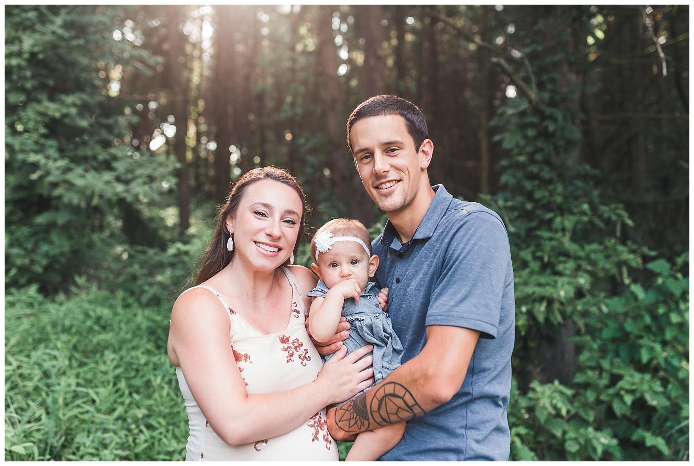 ephrata pa summer family session.jpg
