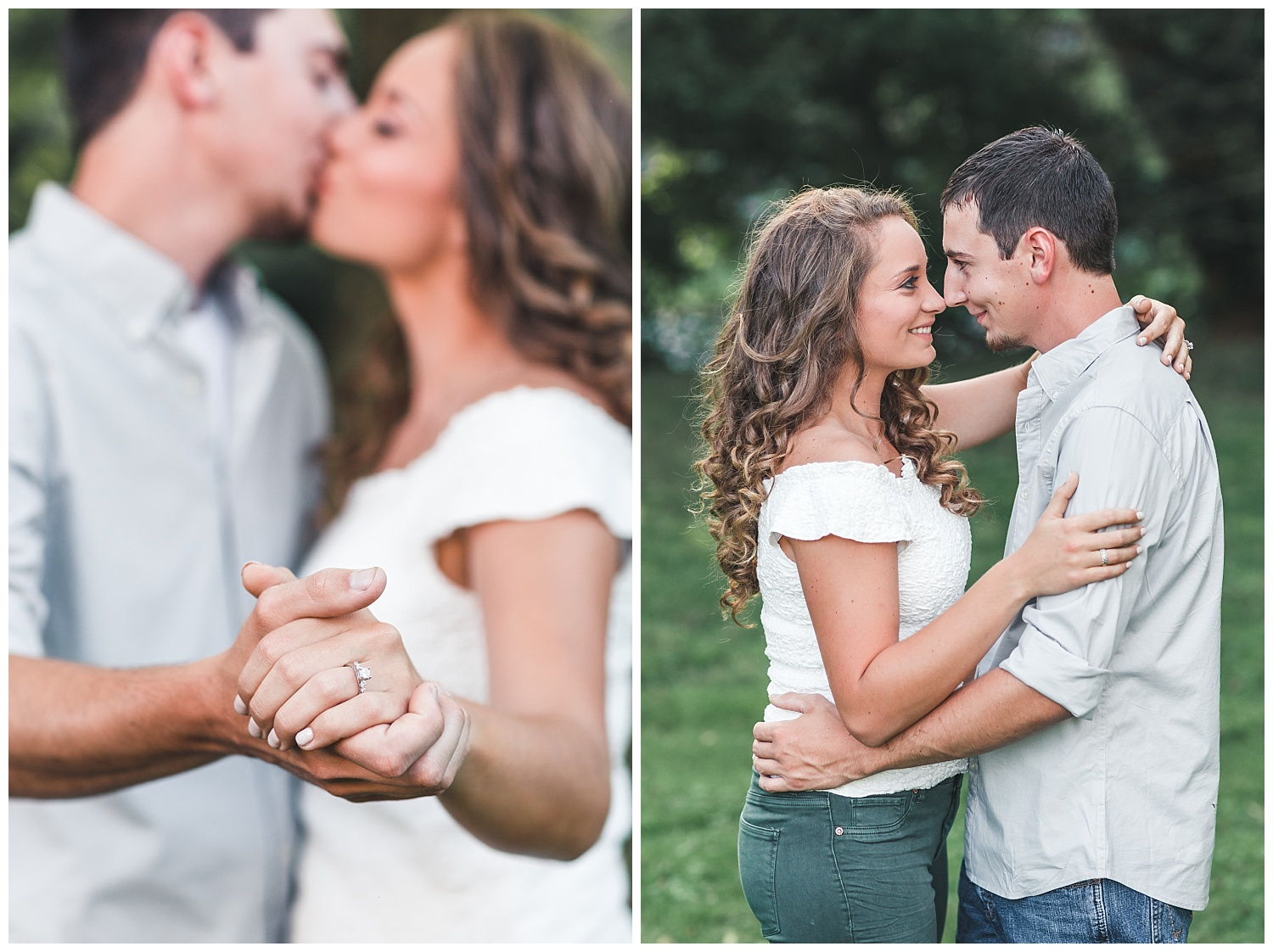 lancaster summer engagement session, mill at manor falls_0005 - Copy.jpg