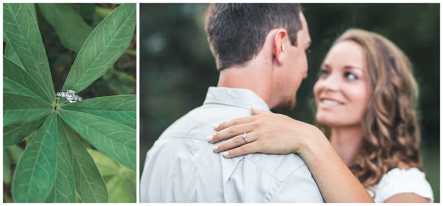 lancaster summer engagement session, mill at manor falls_0025 - Copy.jpg