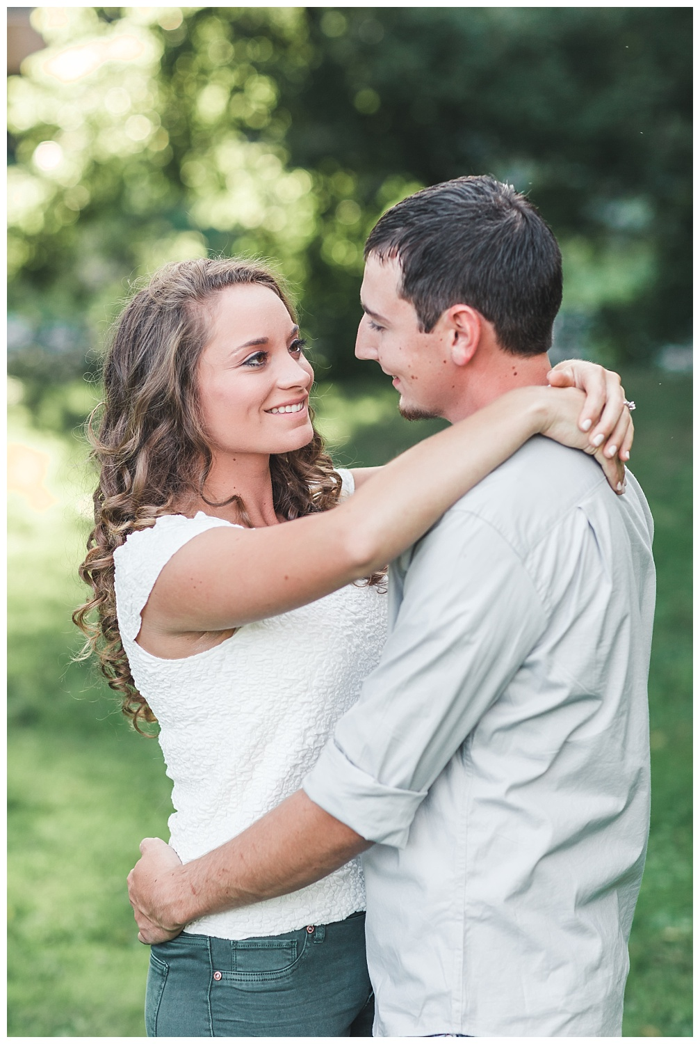 lancaster summer engagement session, mill at manor falls_0030 - Copy.jpg