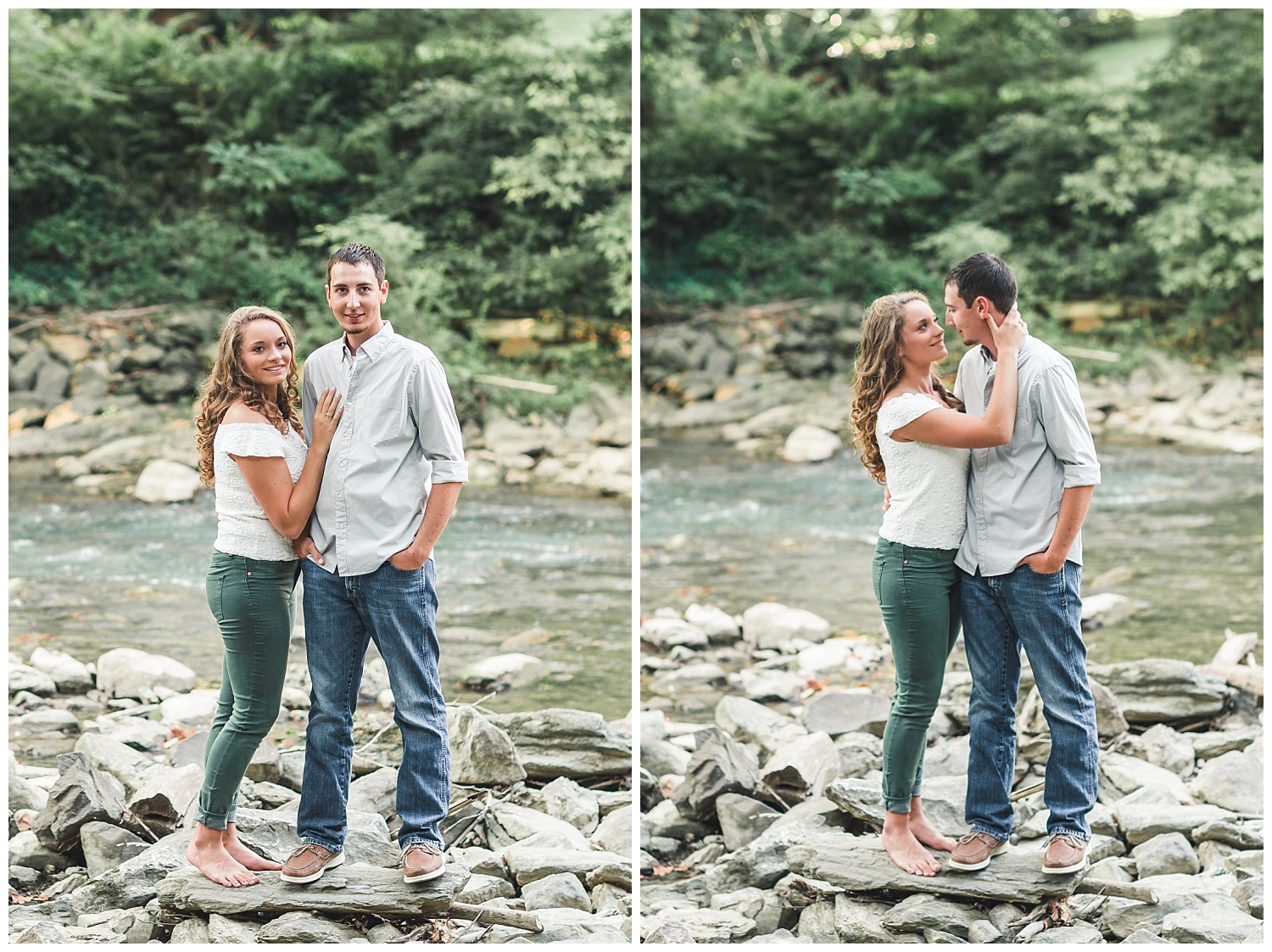 lancaster summer engagement session, mill at manor falls_0009.jpg