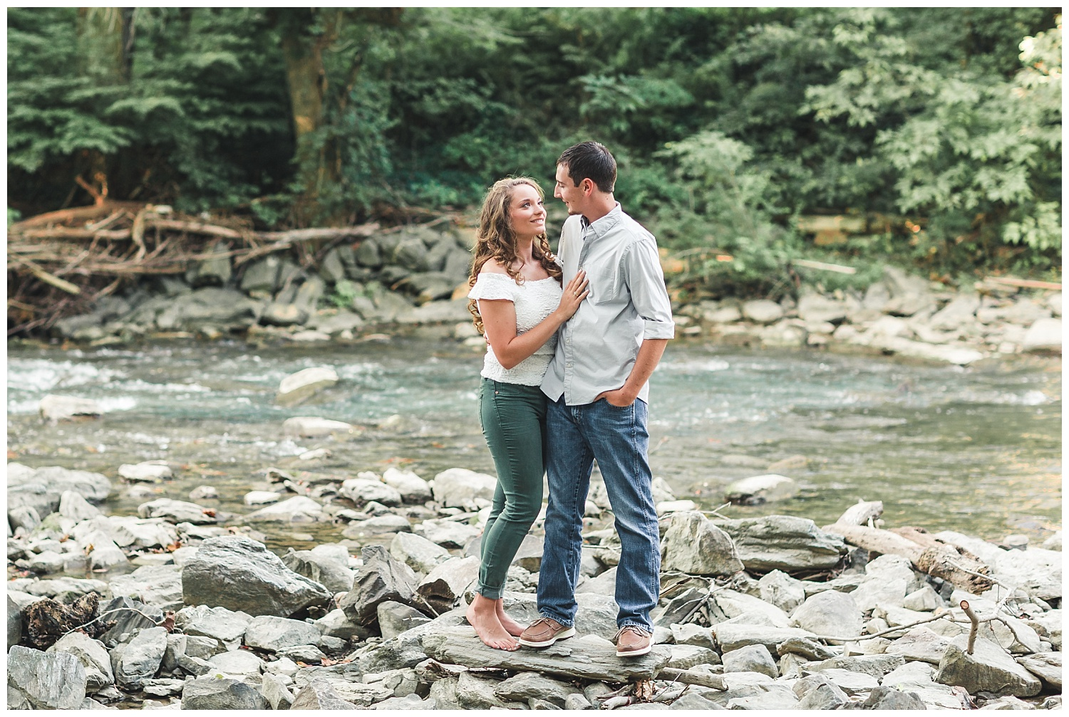 lancaster summer engagement session, mill at manor falls_0013.jpg