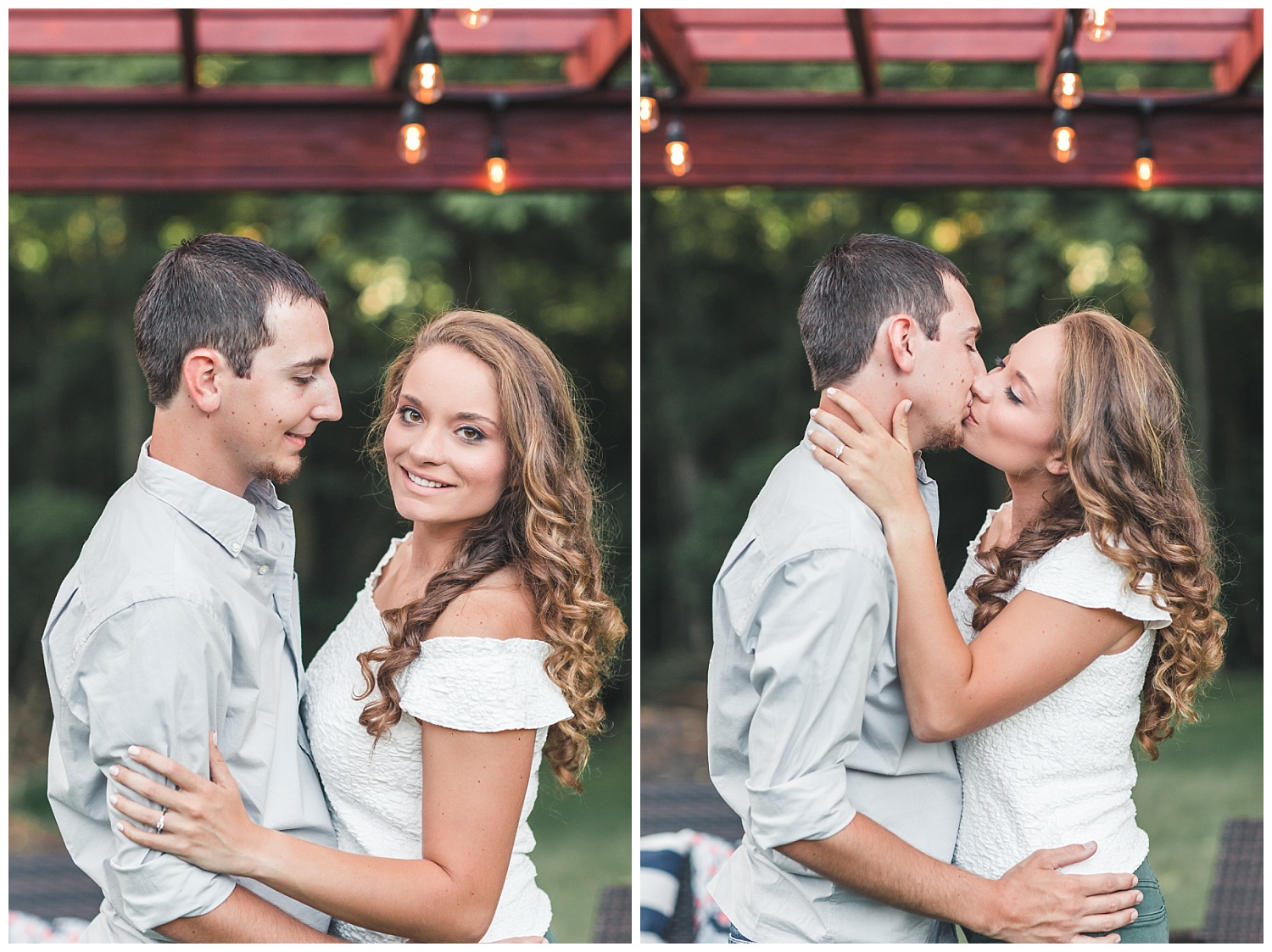 lancaster summer engagement session, mill at manor falls_0017.jpg