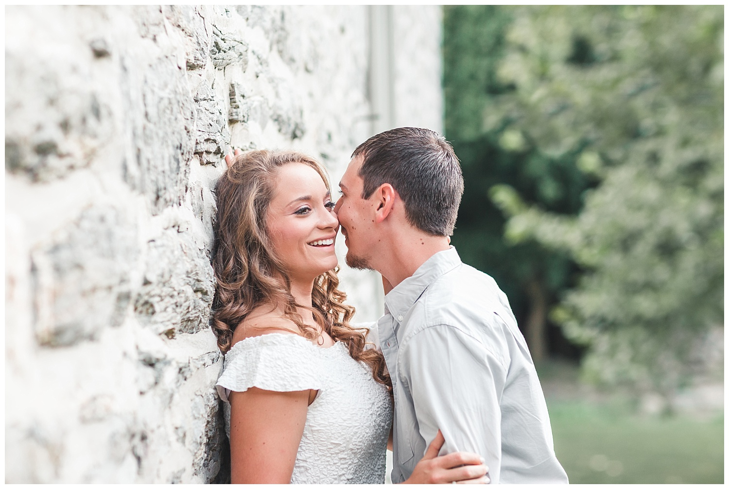 lancaster summer engagement session, mill at manor falls_0020.jpg