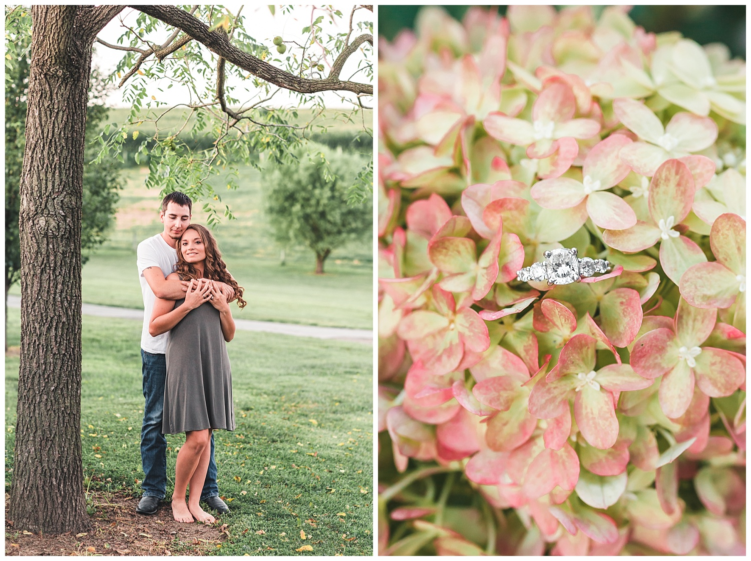 lancaster summer engagement session, mill at manor falls_0024.jpg