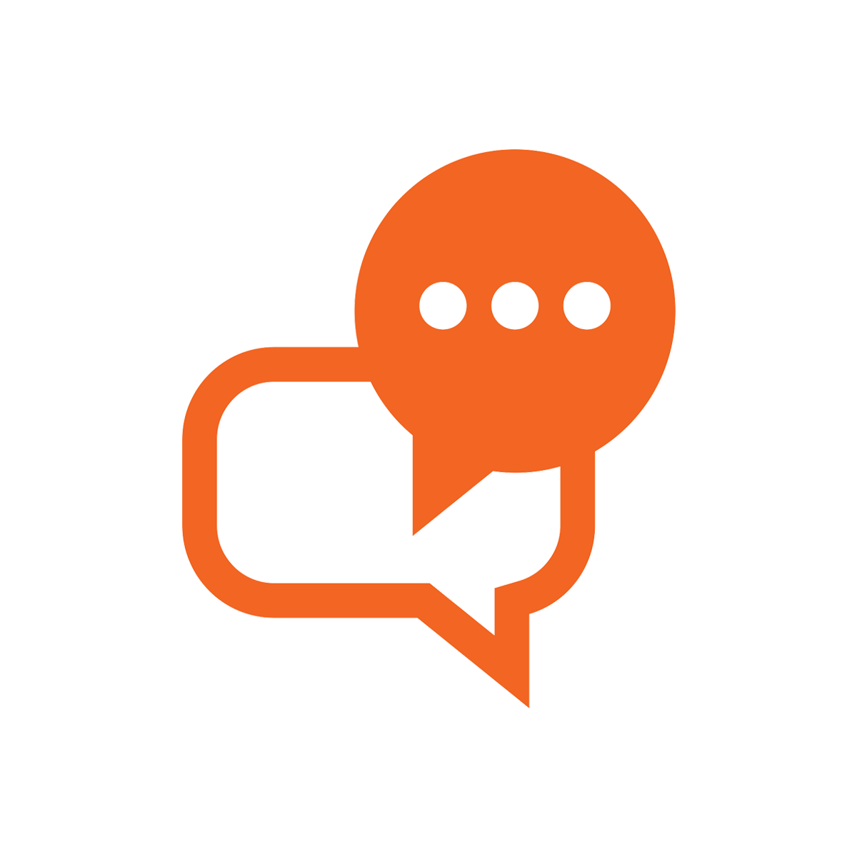 communication icon.png