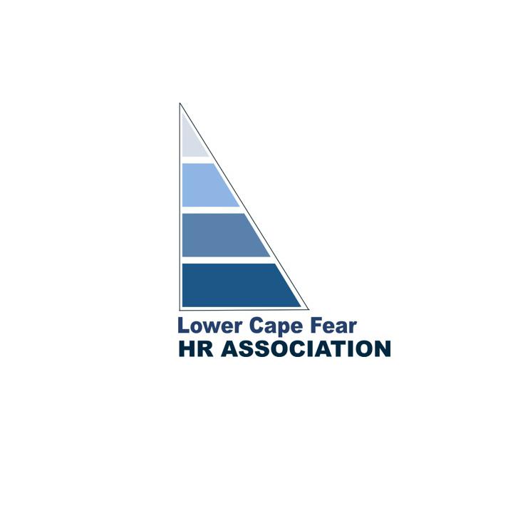 Lower Cap Fear 2.jpg