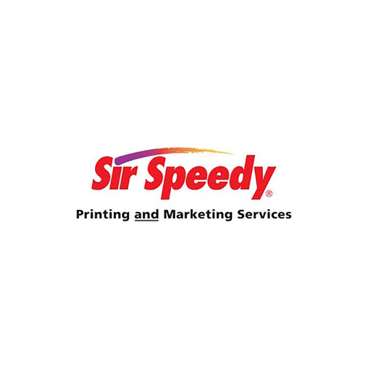 Sir Speedy 2.jpg