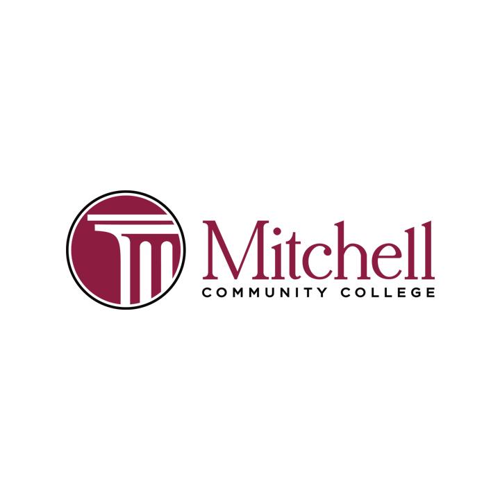 Mitchell CC2.jpg
