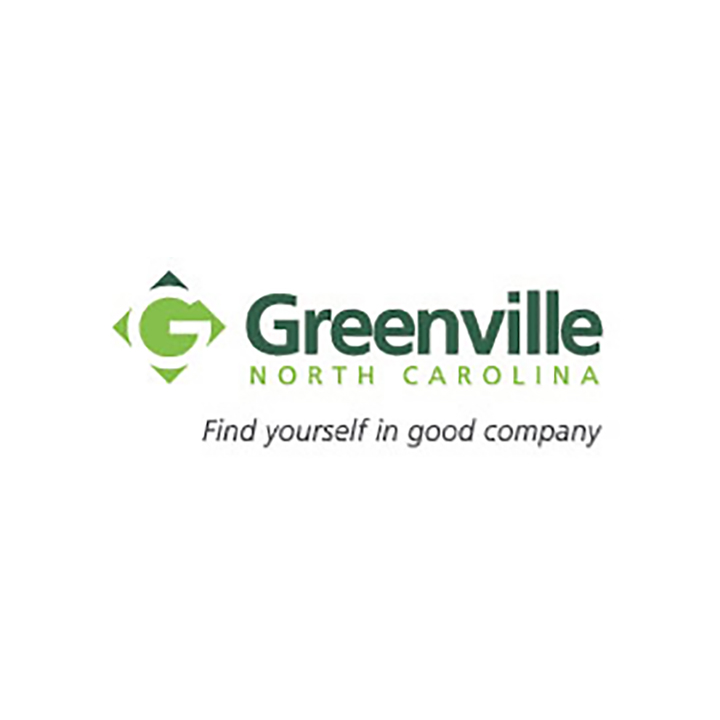 Greenville NC2.jpg
