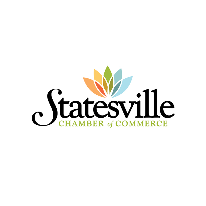 Statesville 2.jpg