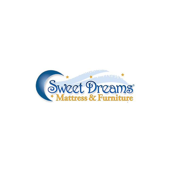Sweet Dreams2.jpg