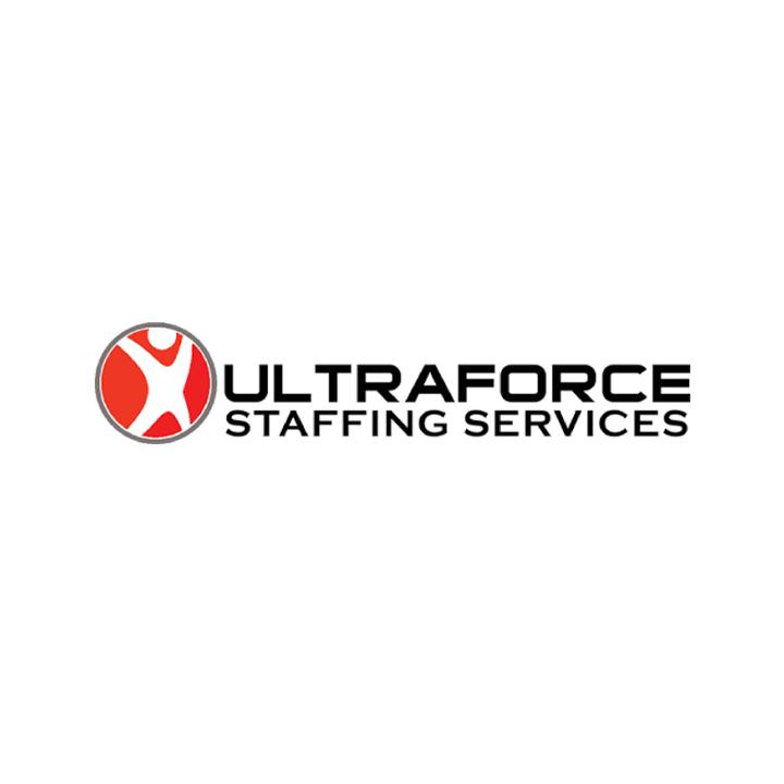Ultraforce2.jpg