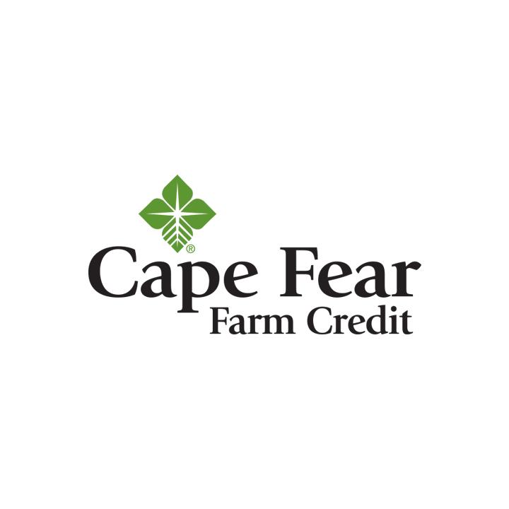Cape Fear 2.jpg