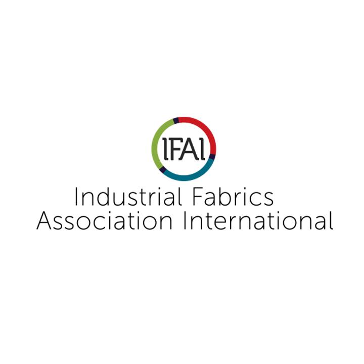 IFAI 2.jpg