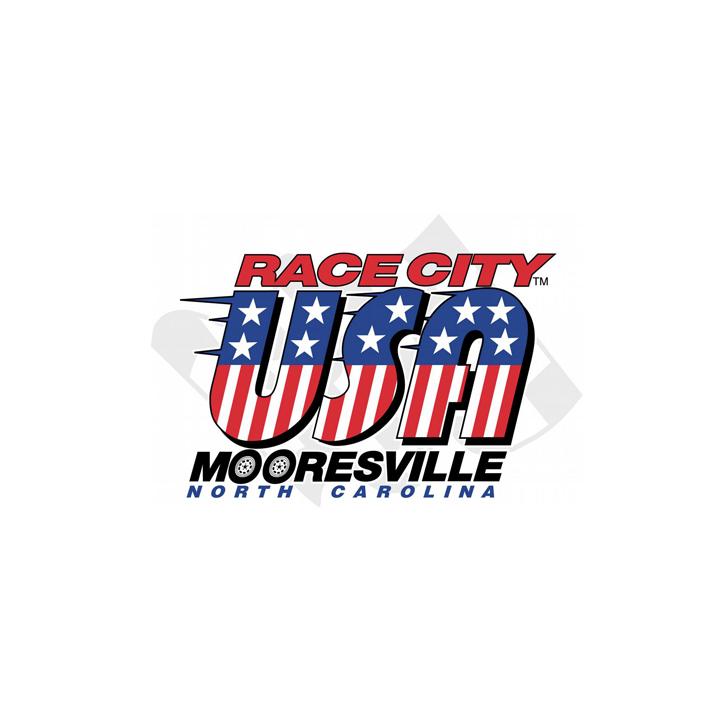 Mooresville2.jpg