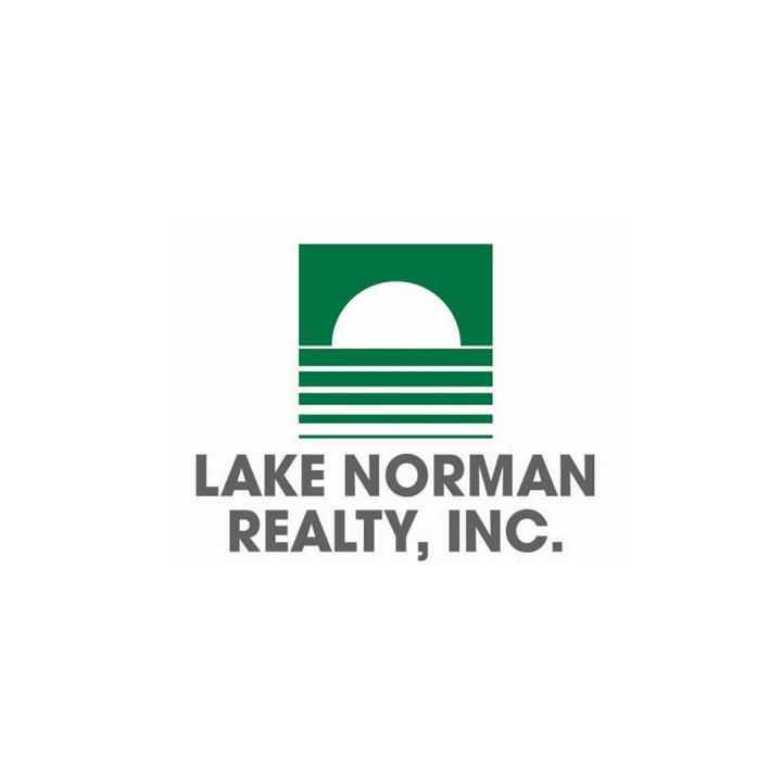 Lake Norman Realty 2.jpg