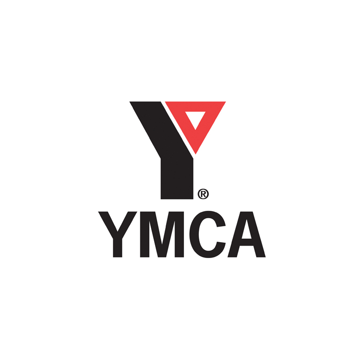 YMCA2.jpg