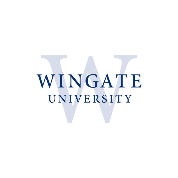 Wingate 2.jpg