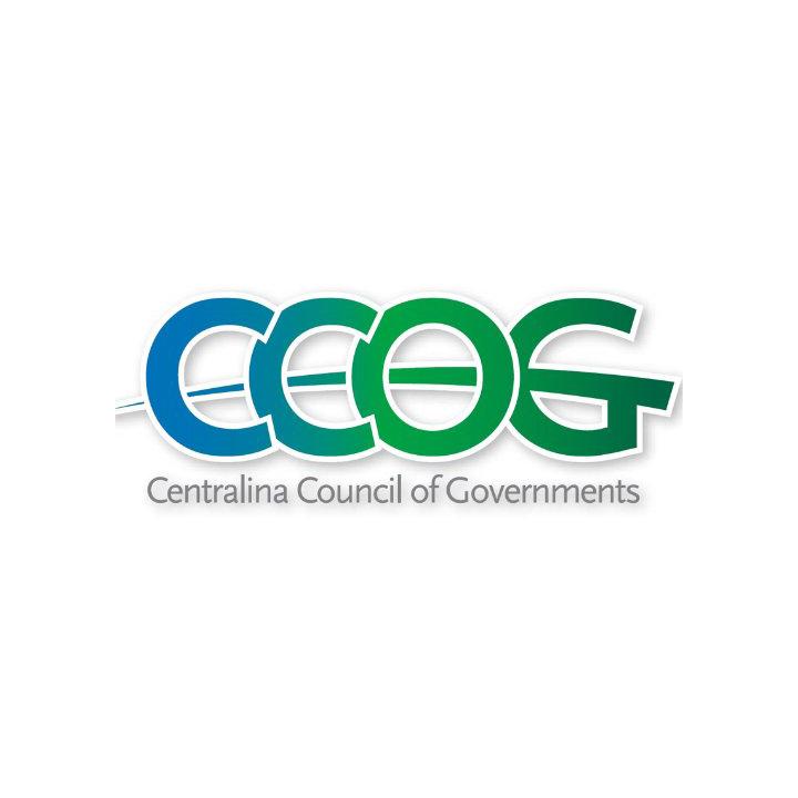 CCOG2.jpg