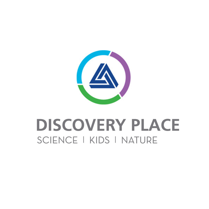 Discovery Place 2.jpg