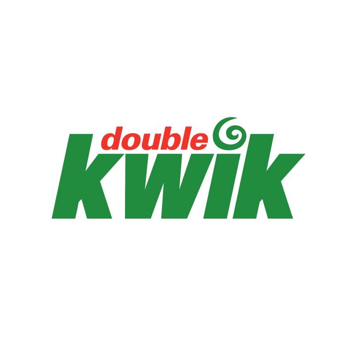 dooublekwik2.jpg