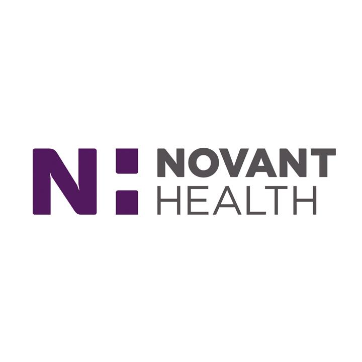 novant2.jpg