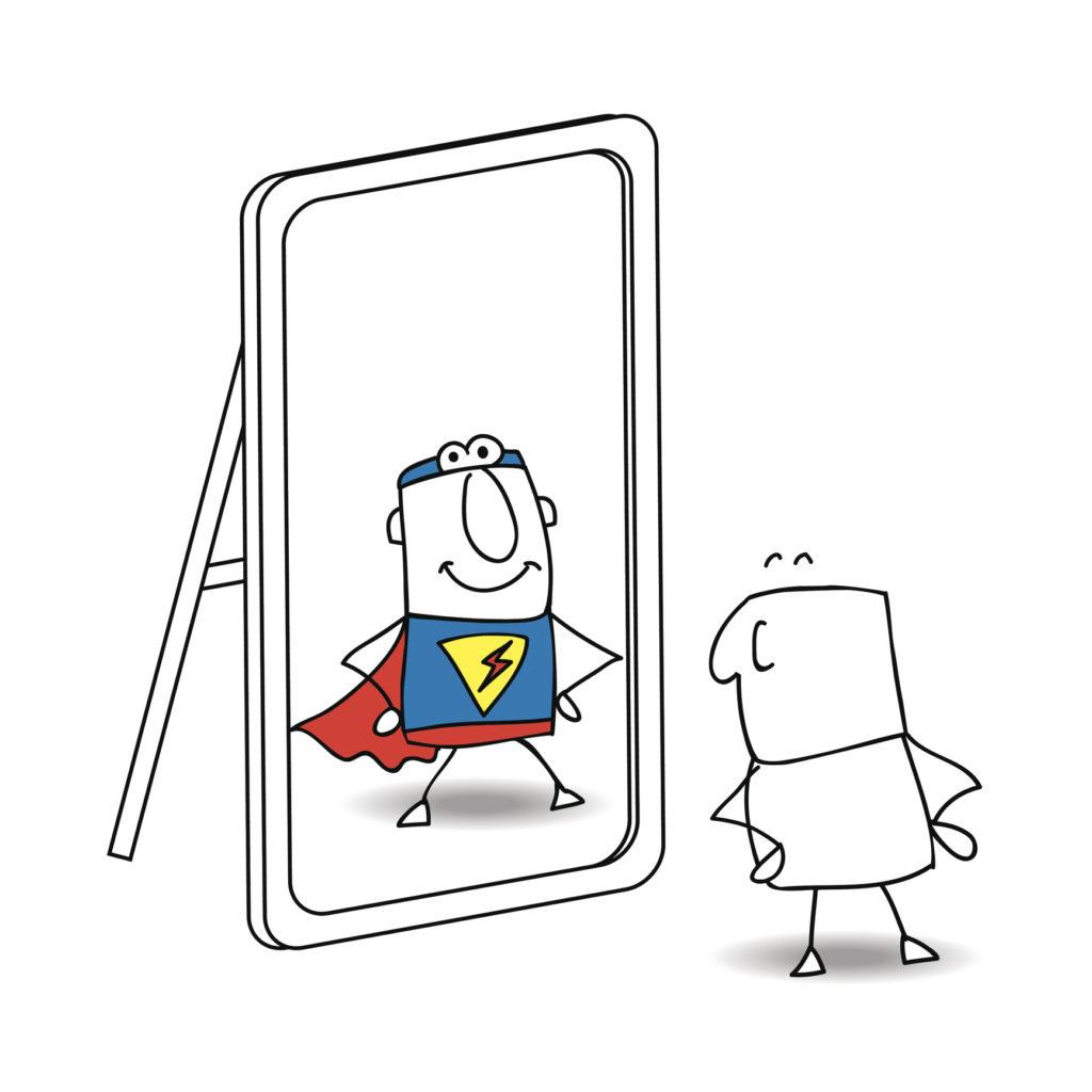Self-Reflection-iStock-538165625-1024x1024.jpg