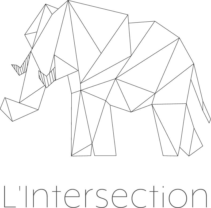 L'intersection_Logo_.jpg
