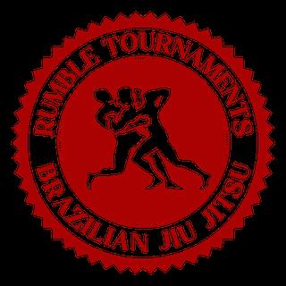 rumble_logo_20061411-03.png