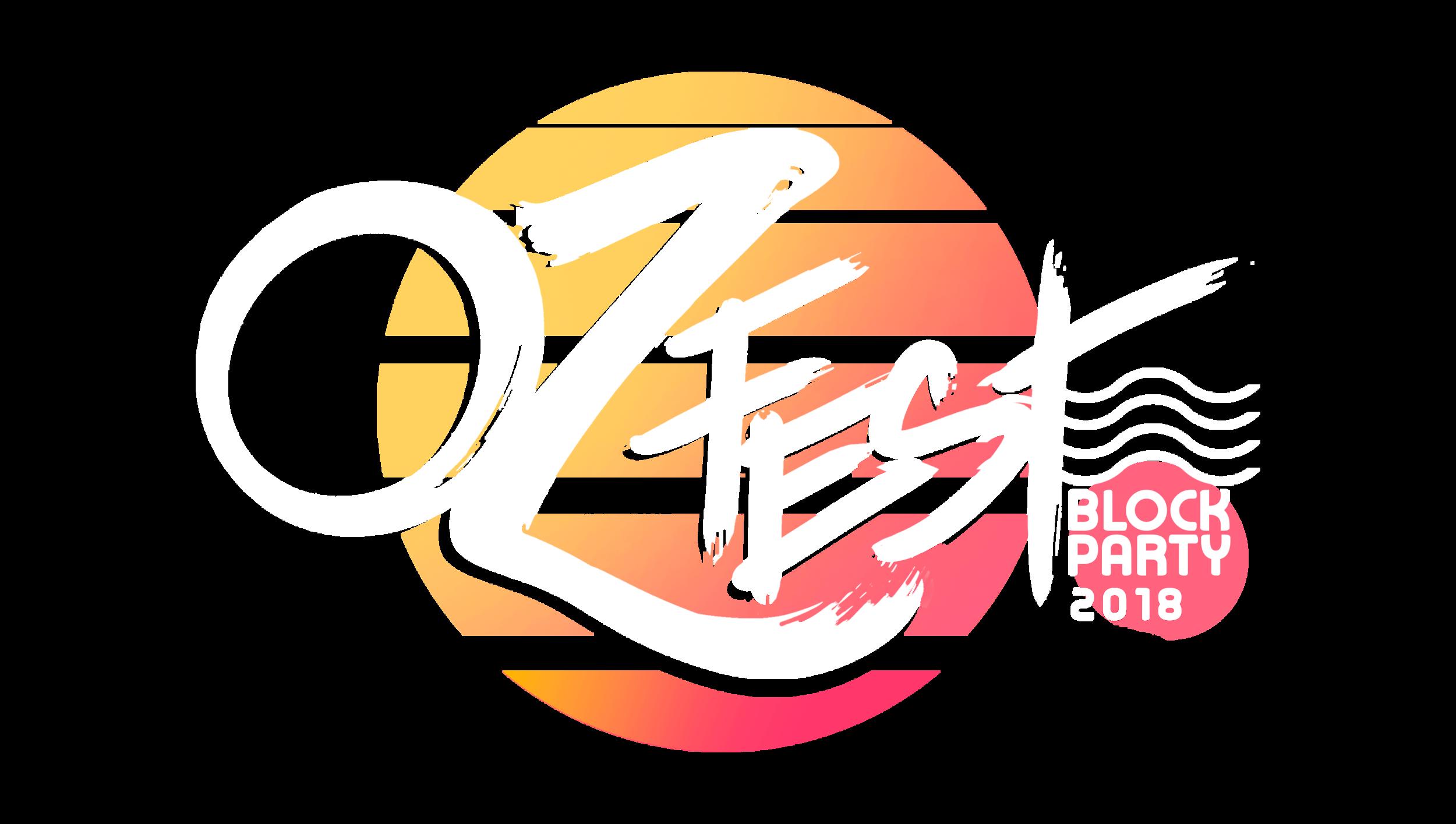 Oz-Fest-Logo.png