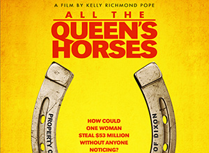 all-the-queens-horses-300x220.jpg