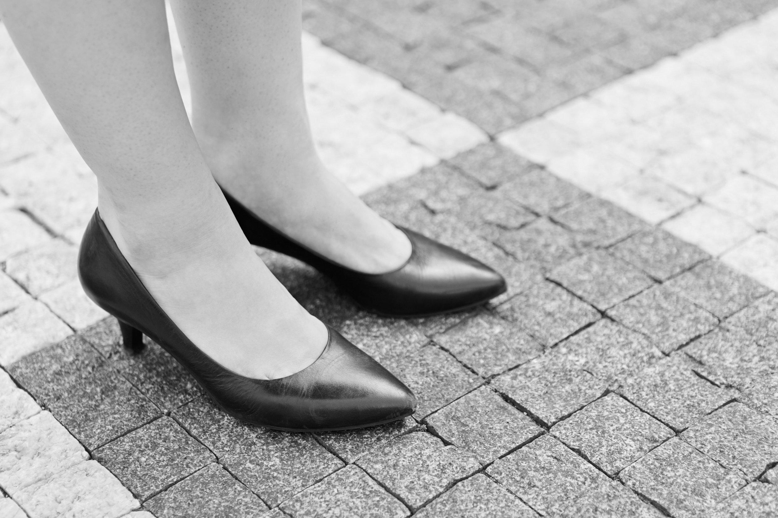 shoes-pavement-bw.jpg