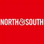 north-south.jpg