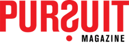 pursuitmag_logo1-300x1031-1.png