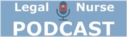 legal-nurse-podcast.png