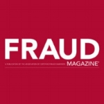fraud-mag.jpg