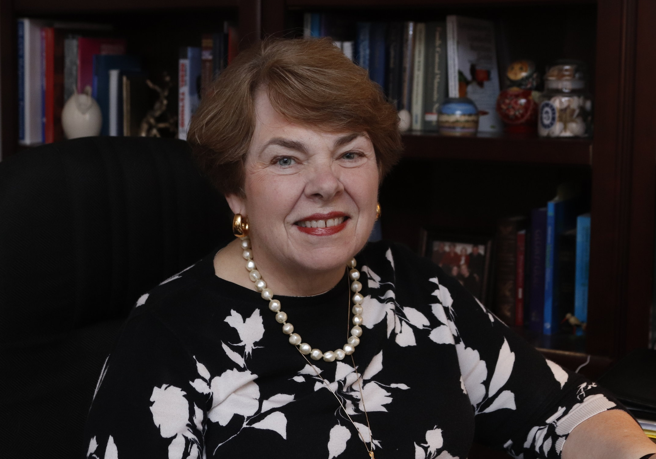 Carolyn L. Gegor, CNM, MS, FACNM,has had an extensive career in obstetric and gynecologic ultrasound. - For many years, she has lectured at ACNM meetings and taught hands-on courses for midwives.