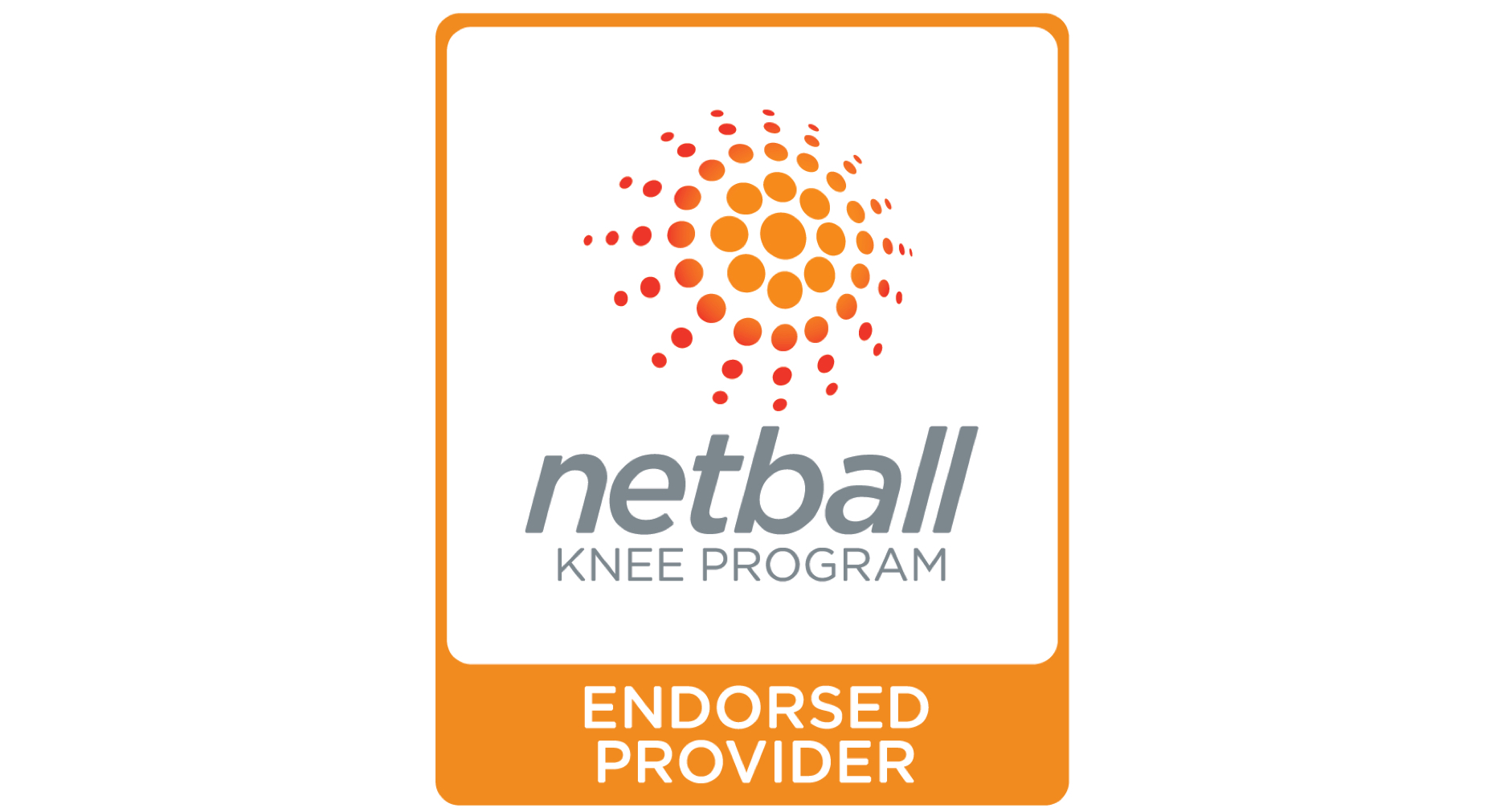 Netball Knee Endorsed Provider.jpeg